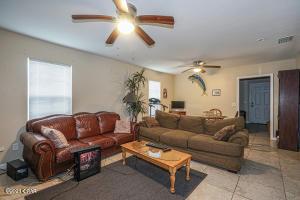 1164 Mulberry Avenue, Panama City, FL 32401