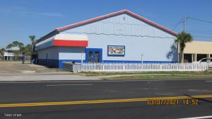 6908 Thomas Drive #2631, 2639 & 264