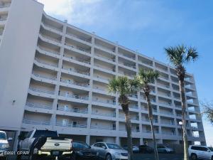 324 E Beach Drive