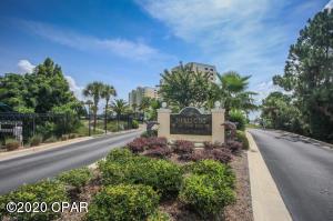 6504 Bridge Water Way, 104, Panama City Beach, FL 32407