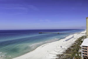 15625 Front Beach Road #1602