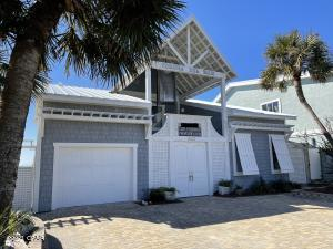 17807 Front Beach Road, Panama City Beach, FL 32413