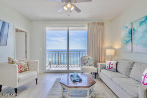 17729 Front Beach Road, 1002E, Panama City Beach, FL 32413