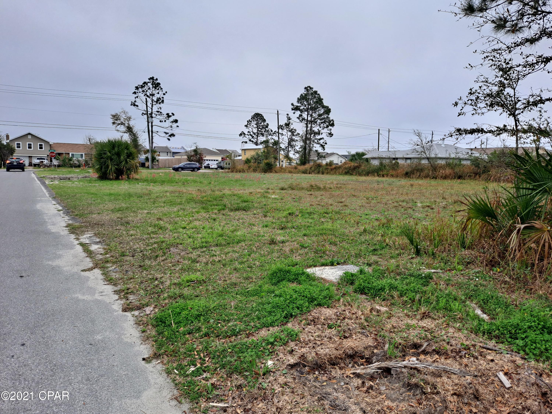 Photo of 6714 Fox Lake Drive Panama City FL 32404