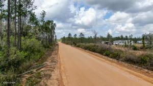 16833 Rollohome Road