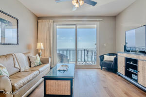 16701 Front Beach Road Road #808