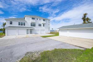 212 Montana Avenue, Lynn Haven, FL 32444