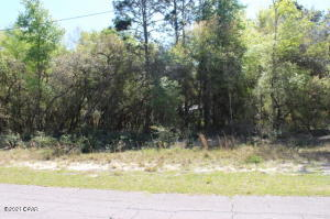 2702 W Forbes Place #LOT 5