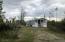 137 Waterview Street, Wewahitchka, FL 32465
