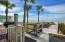 14415 Front Beach Road, 2302, Panama City Beach, FL 32413
