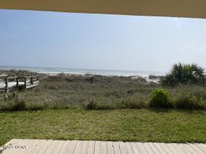9812 Beach Boulevard #1702