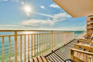 17729 Front Beach Road, 1101E, Panama City Beach, FL 32413