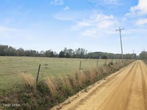 2566 Kight Lane