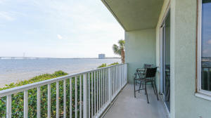 6504 Bridge Water Way, 106, Panama City Beach, FL 32407