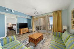 9900 S Thomas Drive, 713, Panama City Beach, FL 32408