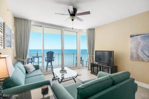15625 Front Beach Road, 1411, Panama City Beach, FL 32413