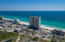 15625 Front Beach Road, 1411, Panama City Beach, FL 32413