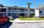 8501 N Lagoon Drive, 206, Panama City Beach, FL 32408
