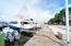 550 Wahoo Road, Panama City Beach, FL 32408