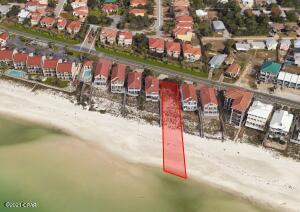 21611 Front Beach Road, Panama City Beach, FL 32413