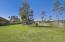 115 White Oaks Boulevard, Southport, FL 32409