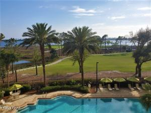 4000 Marriott Drive, 3403, Panama City Beach, FL 32408