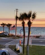 17670 Front Beach Road, L3, Panama City Beach, FL 32413