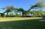 3360 Bevia Road, Marianna, FL 32446