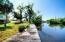 7431 S Deer Haven Road, Southport, FL 32409