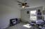 3217 Josie Street, Panama City, FL 32404