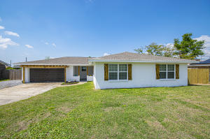 536 Harvard Boulevard, Lynn Haven, FL 32444