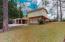 905 McGee Road, Bonifay, FL 32425