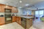 Lots of Kitchen counter space! Photo 2018