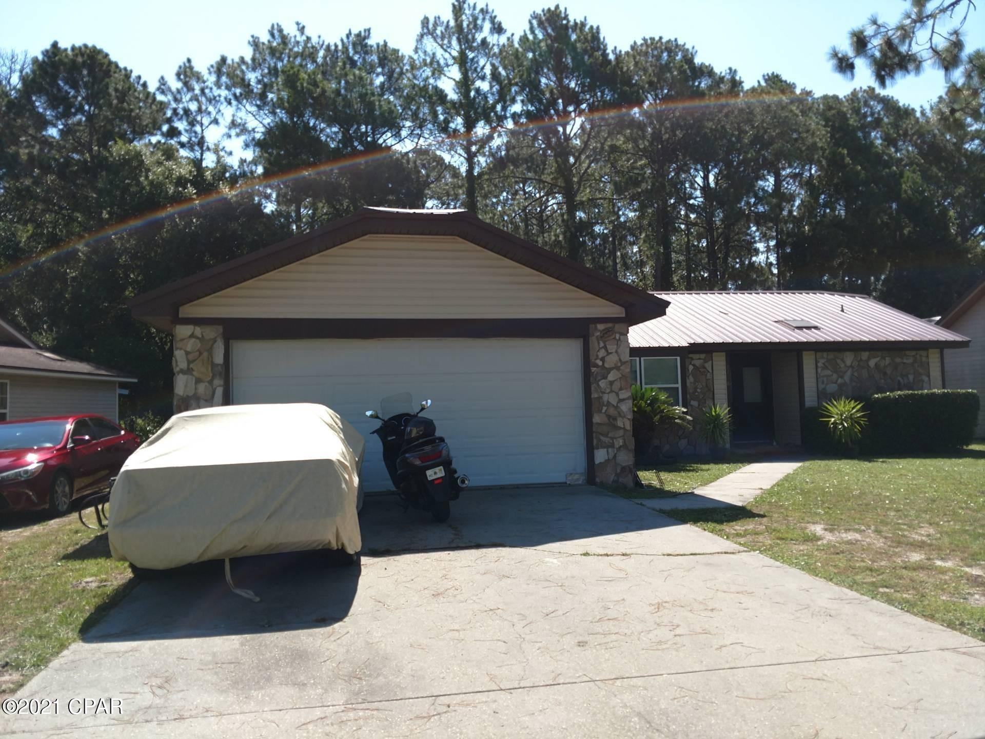 Photo of 7728 Betty Louise Drive Panama City FL 32404