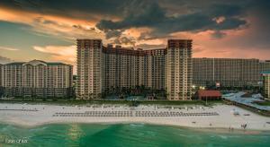 9900 S Thomas Drive, 207, Panama City Beach, FL 32408