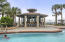 9900 S Thomas Drive, 207, Panama City Beach, FL 32408