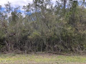 0000 Silver Lake Rd, Fountain, FL 32438