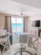 17729 Front Beach, 506E, Panama City Beach, FL 32413