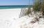9850 S Thomas Drive, 610E, Panama City Beach, FL 32408