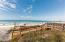 15625 Front Beach Road, 303, Panama City Beach, FL 32413