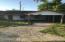 1401 E 8th Street, Panama City, FL 32401