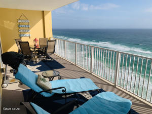 17643 Front Beach Road #502