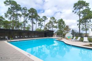 Lot 342 Shady Glen Trail, Panama City Beach, FL 32413