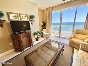 17757 Front Beach Road #1702