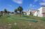 17462 Front Beach Road, 5D-4, Panama City Beach, FL 32413