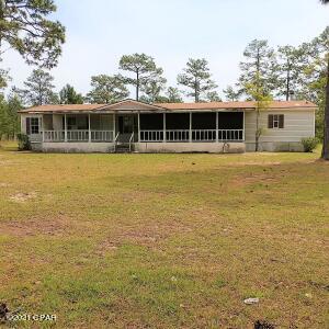 3400 Kings Lake Road, Defuniak Springs, FL 32433
