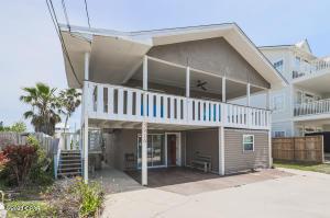 5916 Beach Drive