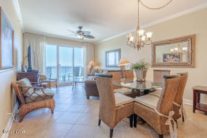15817 Front Beach Road #701