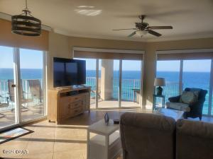 16819 Front Beach Road #2009