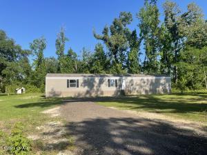 2944 Lawrenceville Road #Lot 49